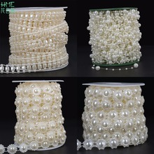 JUMAYO SHOP COLLECTIONS – PEARL BEADS