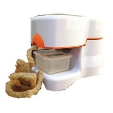 Convenient to use mini  oil press machine for sale