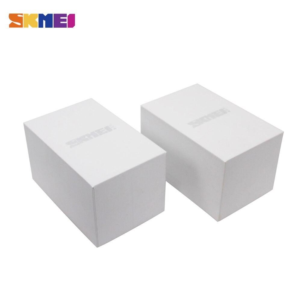 SKMEI BOX 3