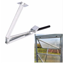Windows-Opener Automatic-Thermo Solar-Heat 45cm Opening-Kit Greenhouse-Vent-Window Sensitive