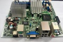 505052-001 Motherboard Well Tested Working three months warranty