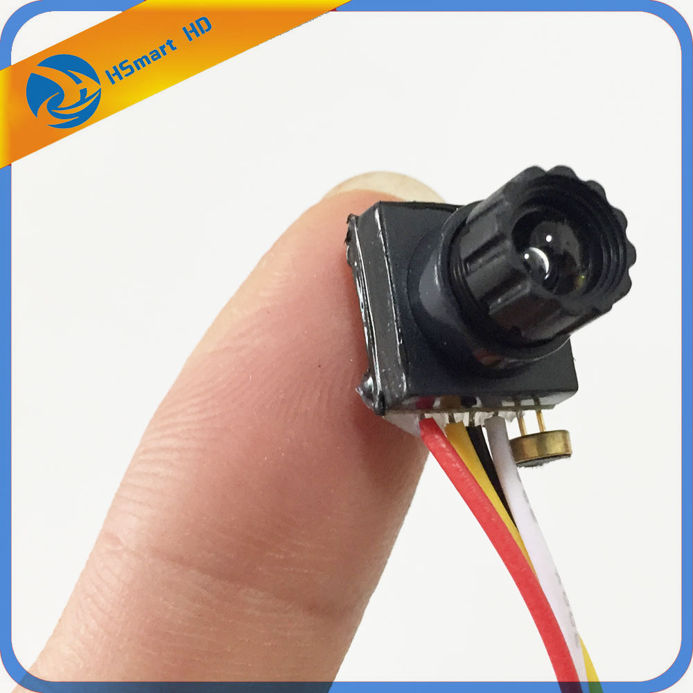 audio MIC mini camera Wired cam mini Security Cam CCTV Color For connect to monitor/TV directlyaudio MIC mini camera Wired cam mini Security Cam CCTV Color For connect to monitor/TV directly