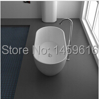 New Design Seamless Joint Freestanding  Fabrication Bathtub Integrated CUPC Approval Soaking Tub W8027New Design Seamless Joint Freestanding  Fabrication Bathtub Integrated CUPC Approval Soaking Tub W8027