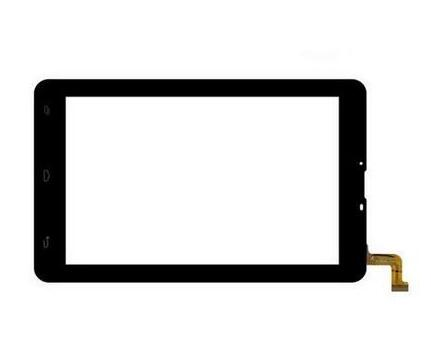 Witblue New touch screen For Oysters T74HMi 4G Tablet Touch panel Digitizer Glass Sensor Replacement Free ShippingWitblue New touch screen For Oysters T74HMi 4G Tablet Touch panel Digitizer Glass Sensor Replacement Free Shipping