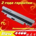 JIGU Аккумулятор Для Ноутбука Samsung AA-PB2VC6B AA-PB2VC6W AA-PL2VC6B AA-PL2VC6W AA-PB3VC6B N143 N145 N148 N150 N230 N218 11.1 В