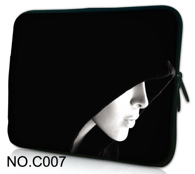 Hoody Lady 10 10.1 11.6 12 13 13.3 14 14.4 15 15.6 17 17.3 Laptop Sleeve Tablet Bag Notebook Case For Asus HP Acer Lenovo AsusHoody Lady 10 10.1 11.6 12 13 13.3 14 14.4 15 15.6 17 17.3 Laptop Sleeve Tablet Bag Notebook Case For Asus HP Acer Lenovo Asus