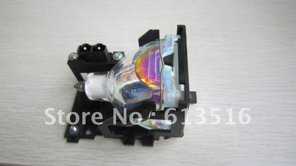 Projector Lamp Bulb with housing LMP-C121 For SONY VPL-CS3 VPL-CS4 VPL-CX2 VPL-CX3 VPL-CX4 Projector free shipping lamtop projector lamp with housing for 180 days warranty lmp c121 for vpl cx4