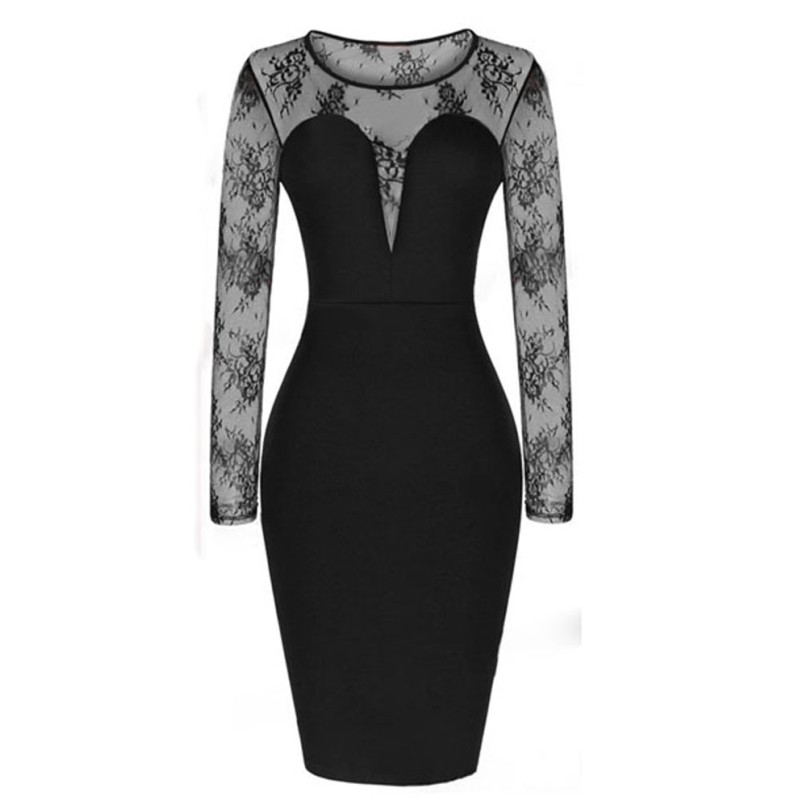 cheap clothes online for women