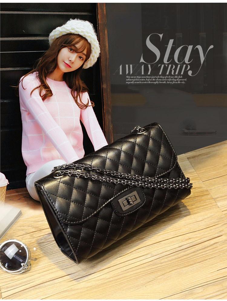 Chian bags (2)