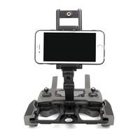 DJI Mavic 2 Pro Remote Controller Smartphone Tablet Clip Holder for DJI Mavic PRO / Zoom/ Mavic AIR/ Spark/CrystalSky Monitor