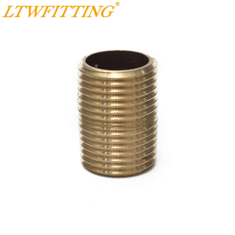 LTWFITTING New Brass Drain Cock 1//4 NPT Air Ride Suspension Pack of 300