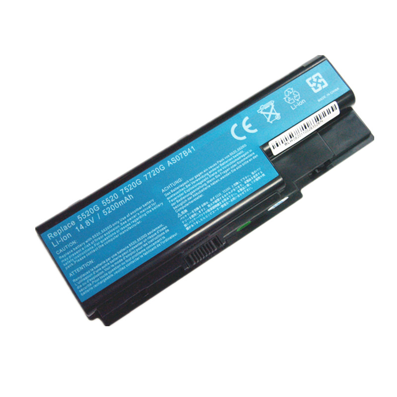 USB 2.0 External CD//DVD Drive for Acer aspire 5920g-932g25
