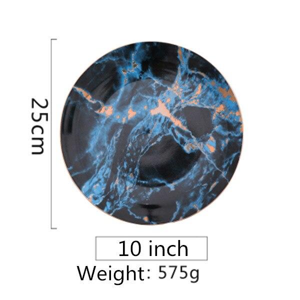 10 inch