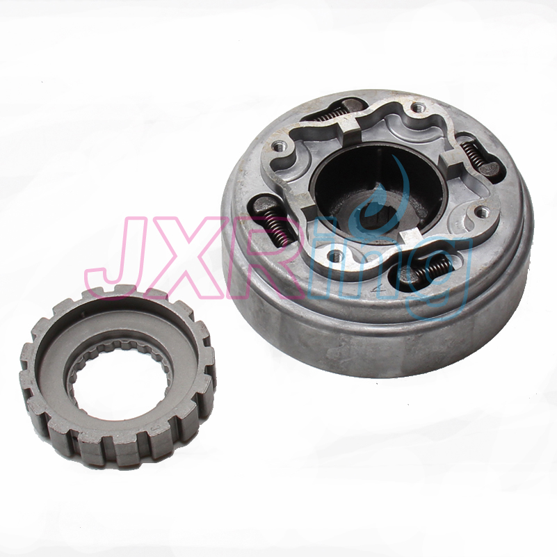 Engine Clutch Plate : Free shipping plate manual engine clutch assembly for