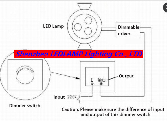 Dimmable Lamp Installation Diagram A.jpg