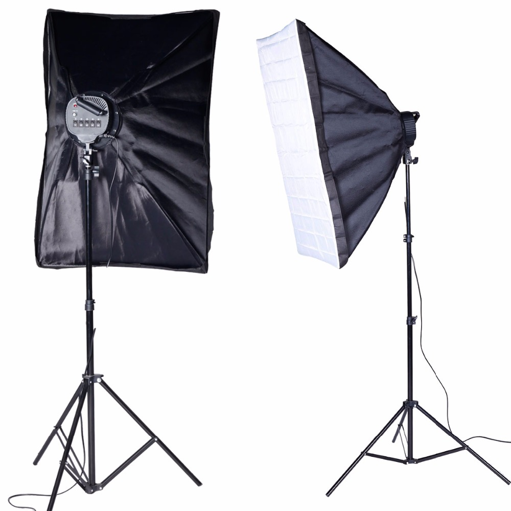 equipment flash studio speedlite price meking malaysia mount bracket accessories light in stand photography best shop lighting kit umbrella