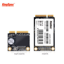 Envío Gratis GB 32GB 64GB SSD 256GB mSATA SSD 500GB 1TB Mini mSATA Funda de disco duro USB 3,0 HD duro Módulo regulador para tableta de escritorio portátil