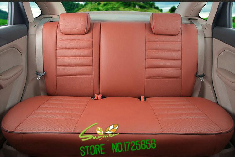 XC70 SU-VOSLG006 car covers (6)