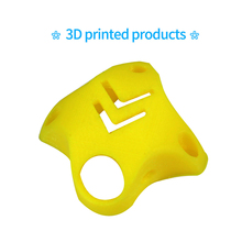 JMT 3D Printed Printing TPU Camera Protective Cover Print For Mobula7 FPV Racing Drone DIY Quadcopter