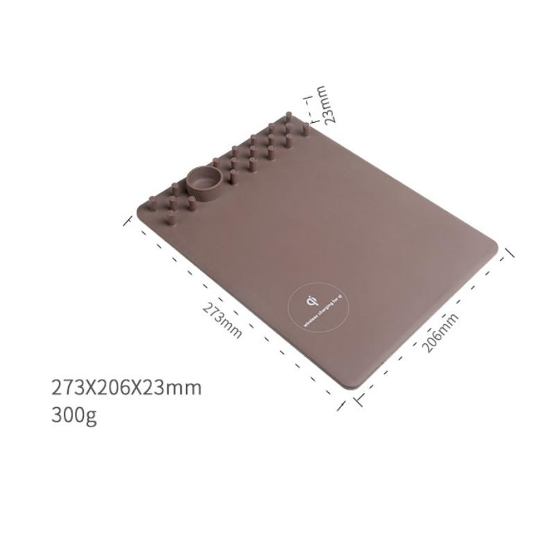 ND0194(11)