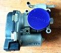 A2C53409556 Дроссельный клапан для паруса 1 2