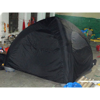 Good Seller inflatable clear Camping tent/inflatable tent inflatable air tent for sale