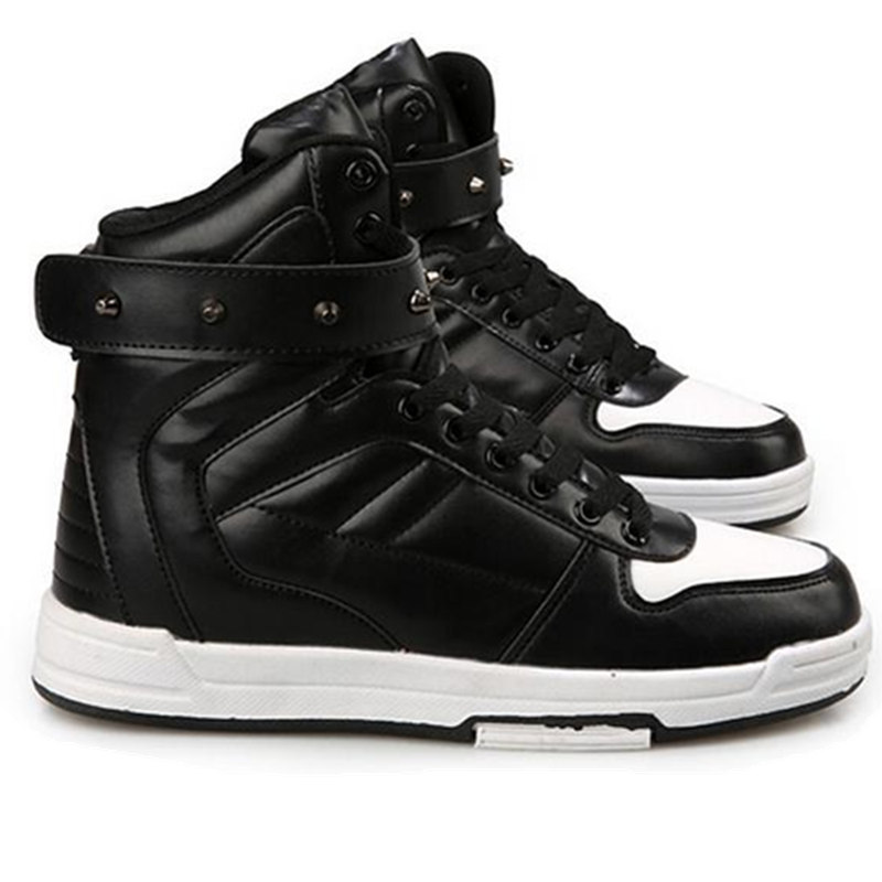 buy wholesale mens size 18 boots from china mens