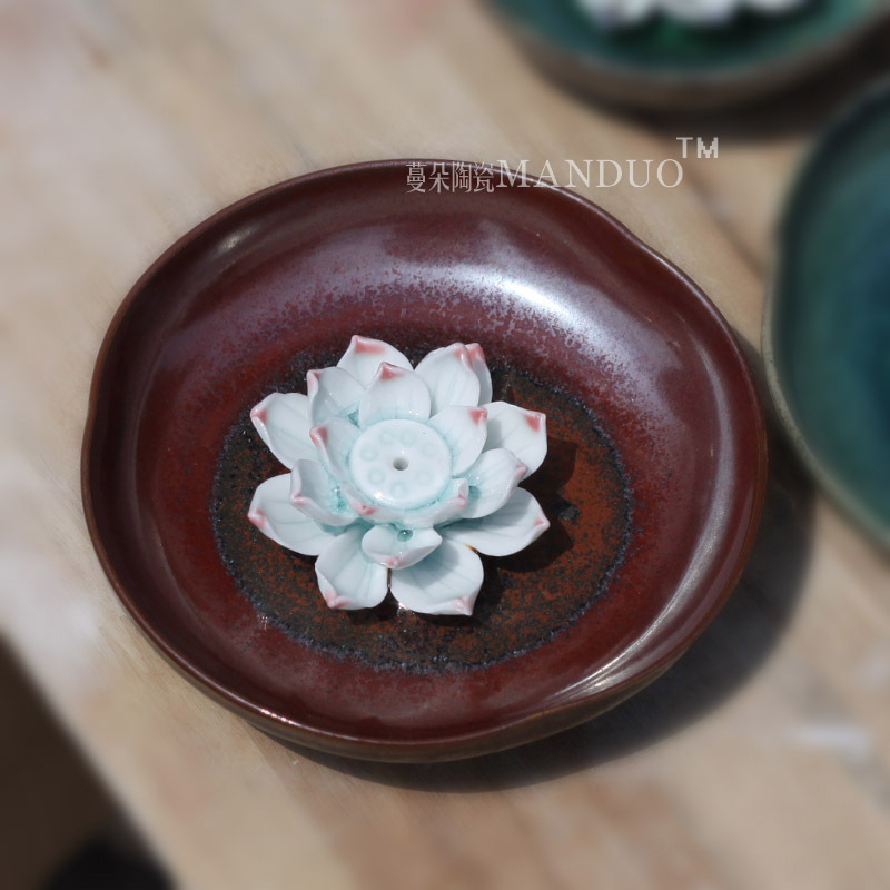 Online get cheap candelabros de porcelana  aliexpress.com ...