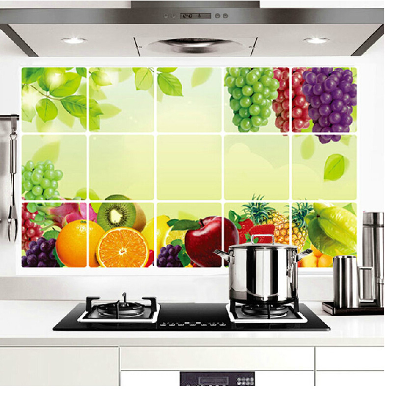 Nice Apple Kitchen Wall Decor Inspiration - All About Wallart ...