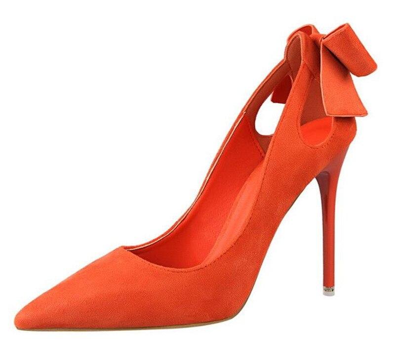 heels1 (15)