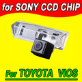 Высокое Качество Заднего вида Vamera vios эхо verso prius ipsum для Toyota yaris autokamera