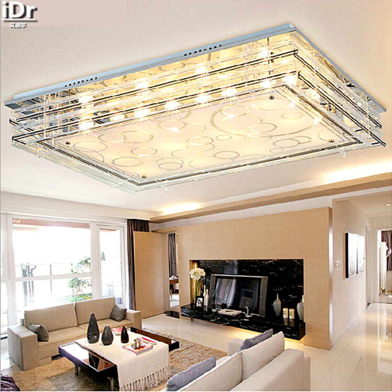 Online Buy Wholesale restaurant ceiling lights from China ...