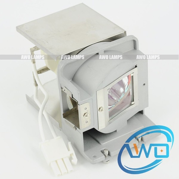 Free shipping ! lamps RLC-075 Original Projector lamp with housing FOR VIEWSONIC PJD6243 Projector free shipping original projector lamp with housing lt30lp 50029555 for nec lt25 lt30 lt25g lt30g projectors