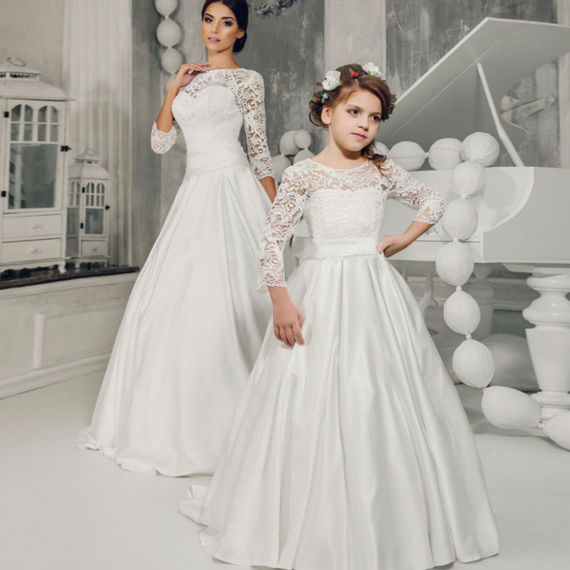 Popular dresses for 12 year olds buy cheap dresses for 12 for Dresses for 12 year olds for a wedding