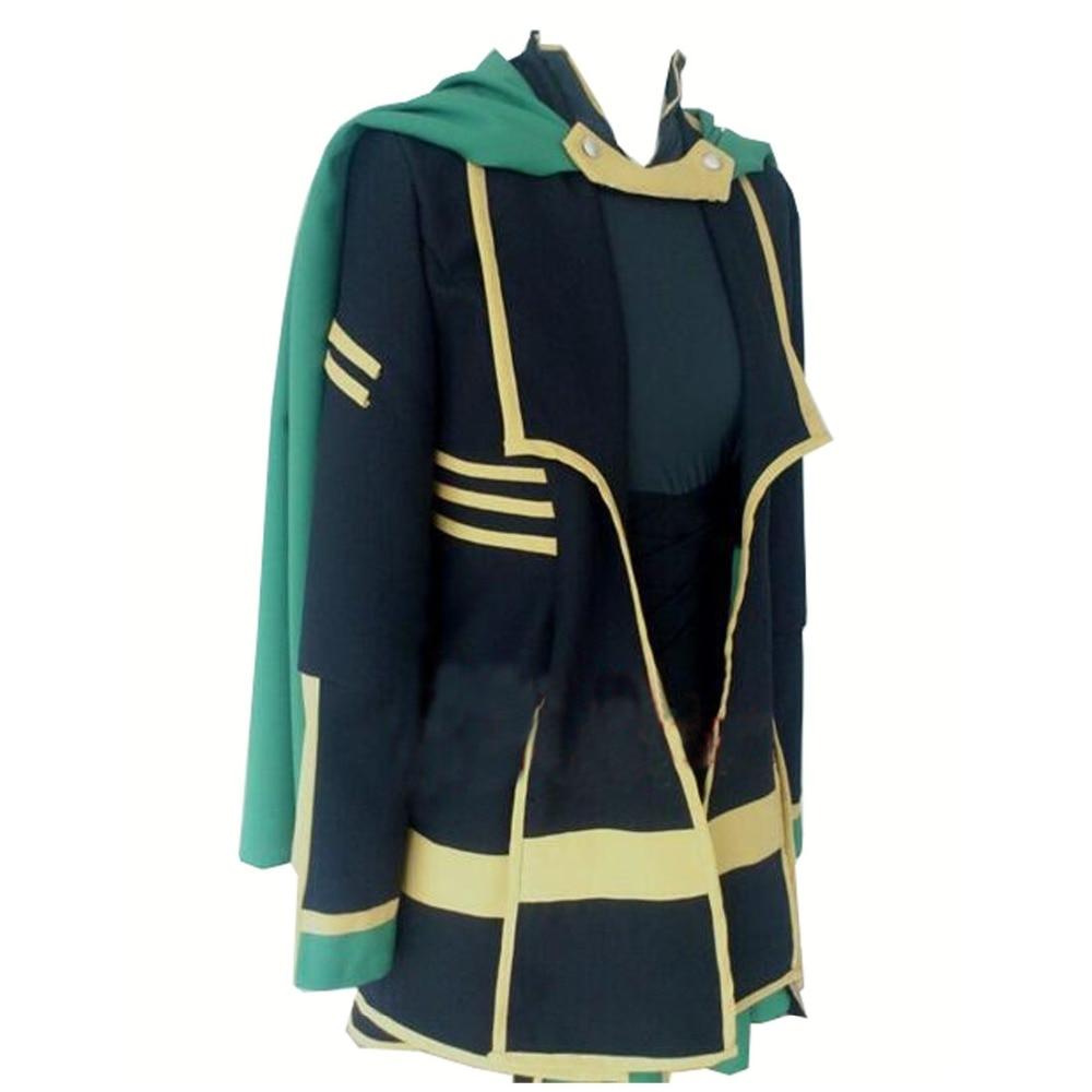 2018 Halloween costumes for women Marvel The Avengers Thor female Loki cosplay costume