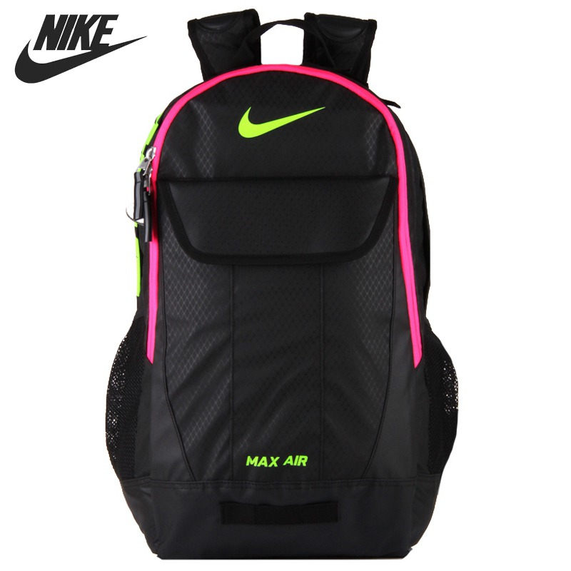 Buy new nike backpacks   OFF56% Discounted adfaec92547d