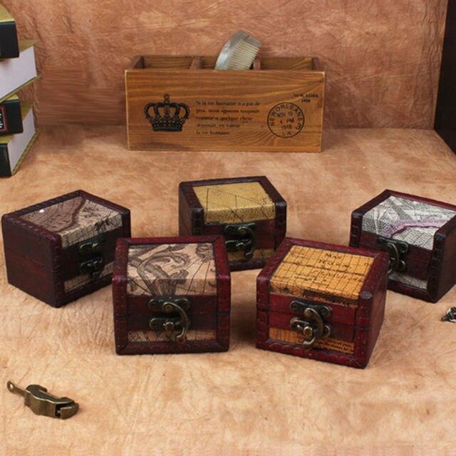 Hacer caja de madera simple diseo medidas caja para - Caja madera antigua ...