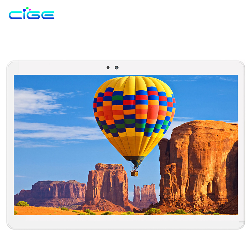 DHL Free shippi 10.1 Inch Smart Android Tablet PC Octa Core Android 7.0 Tablet pcs IPS Screen GPS tablette RAM 4GB ROM 64GB dhl free shippi 10 1 inch smart android tablet pc octa core android 7 0 tablet pcs ips screen gps tablette ram 4gb rom 64gb