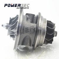 Turbocharger cartridge core parts TD05 turbine 49178 02385 ME014881 4917802385 for Mitsubishi Canter 4D34T4 136HP / 100KW 2000