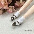 Блит, момоко/озон/obitsu куклы обувь, куклы носки, Обувь для нормальной блит куклу, не для сочлененных куклы, подарок пару носков
