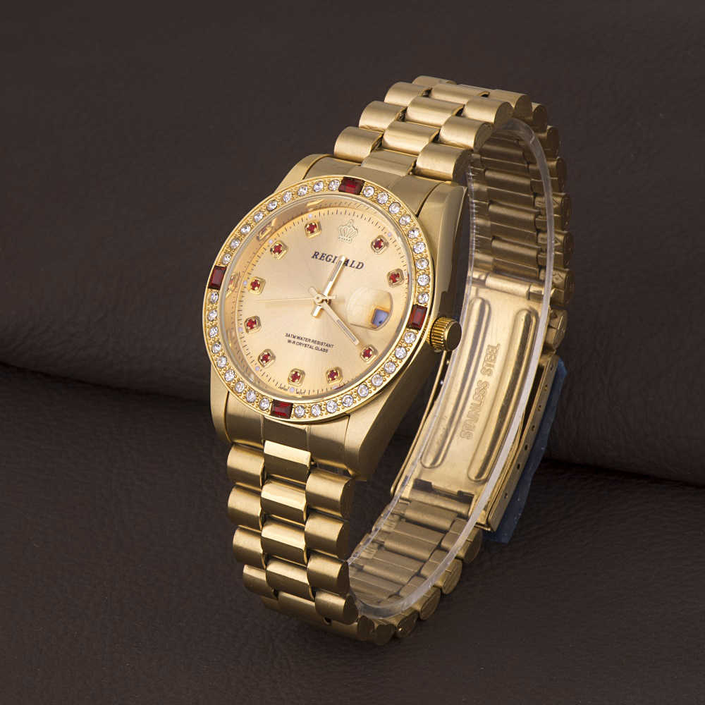 e025eb56ea Rhinestone Top Luxury Brand Women Watch Quartz Gold 3Bar Waterproof Lady  Wrist Watch Women Diamond Bracelet Clock montre femme