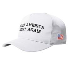 7ef19832bfe Make America Great Again Hat Donald Trump Cap GOP Republican Adjust  Baseball Cap Patriots Hat Trump