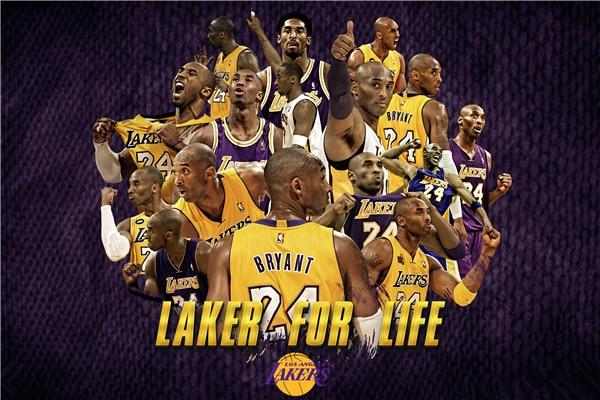 rcwzmd Popular La Lakers Kobe Bryant-Buy Cheap La Lakers Kobe Bryant lots