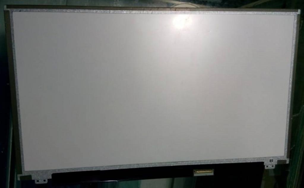 QuYing Laptop LCD Screen Compatible Model LP156WF4 SLBA LP156WF4 SLB1 SLB2 SLB3 SLC1 стоимость