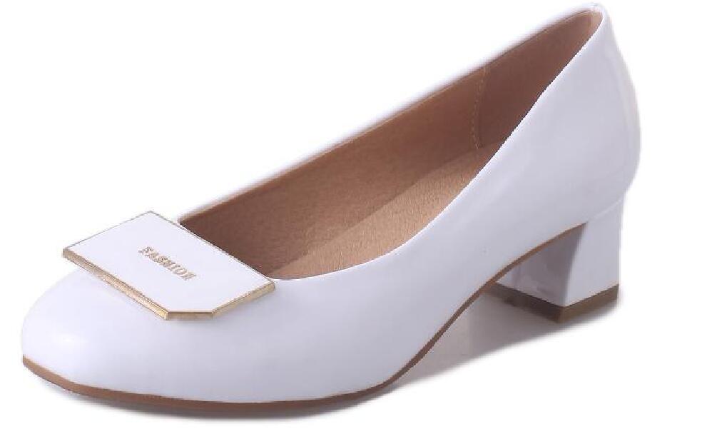 Mtx Shoes Online