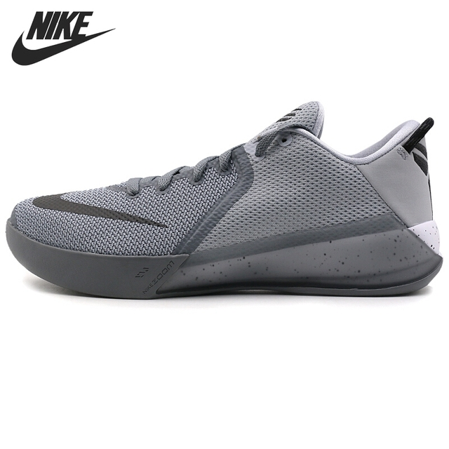 3b80b68b2b62 Original New Arrival 2017 NIKE ZOOM VENOMENON 6 EP Men s Basketball Shoes  Sneakers