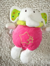 Анима хип-обниматься бутылочку бутылочки младенческая подачи форма малышей / ребенок чехол