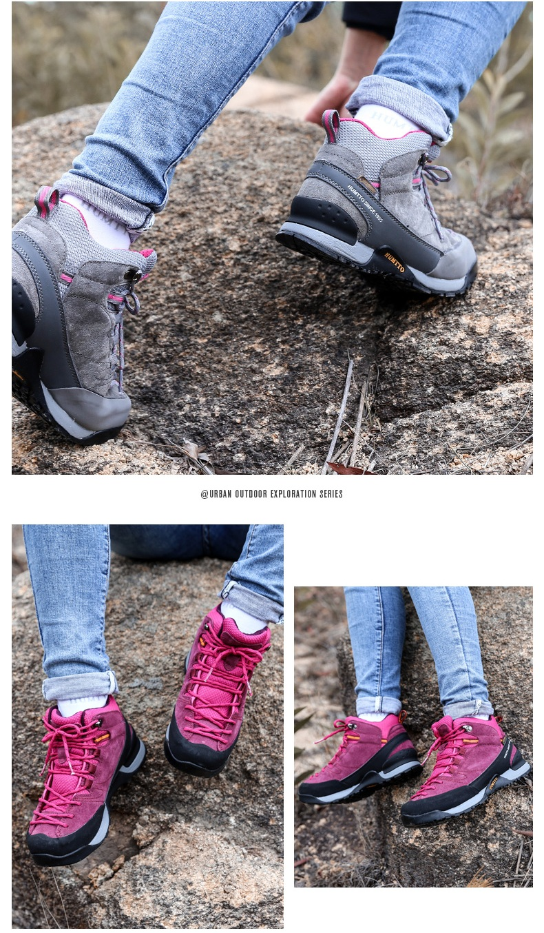 hiking shoes 290016 (3)