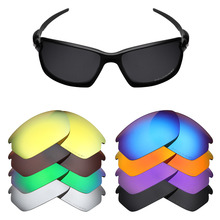 cf6e39286dd Buy sunglass polarized carbon and get free shipping on AliExpress.com