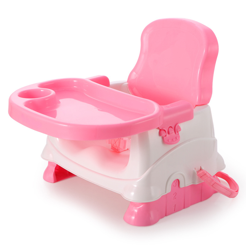 Awesome Pink Fold Up Chair #20 - Super Cute Pink Foldable Portable Multifunction Baby Chair Baby Safety Chair  Free Shipping